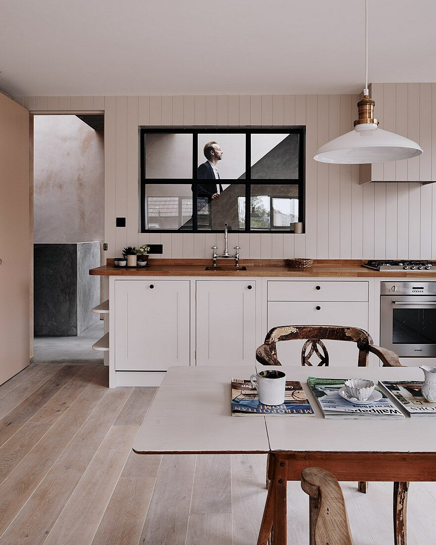 New Cross Lofts Living In Artistic Quarter Of South East London