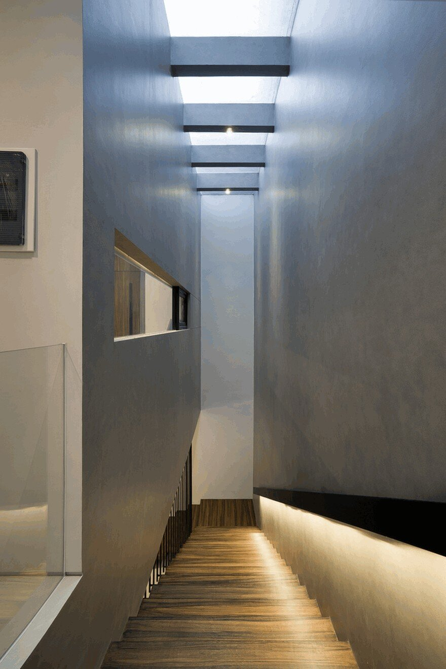 S Residence: Comfortable, Efficient and Practical Indonesian Home 16