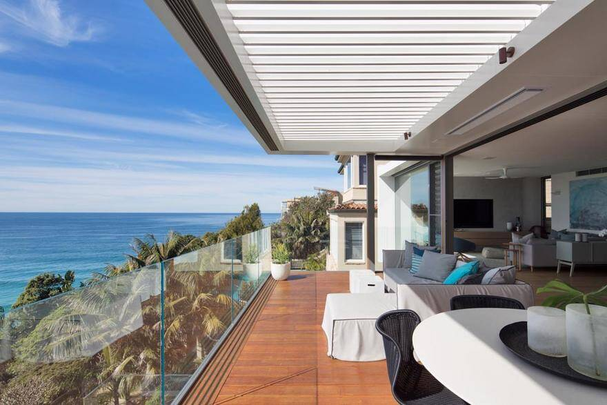 Large Family Home that Provide a Private Sanctuary with Breathtaking Views 2