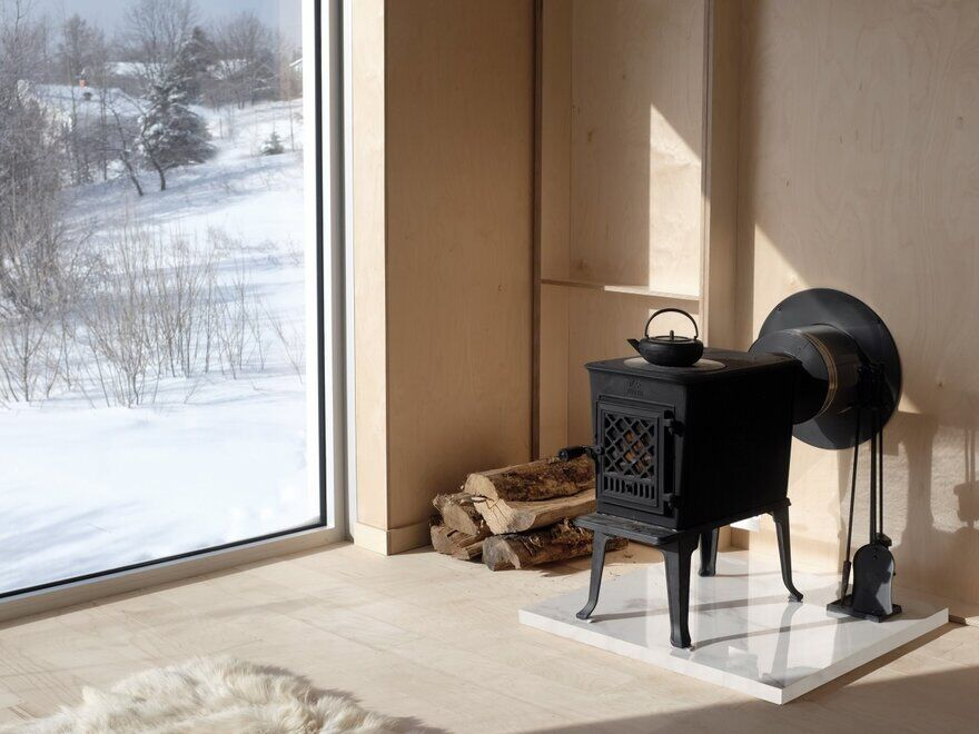 fireplace, Delordinaire
