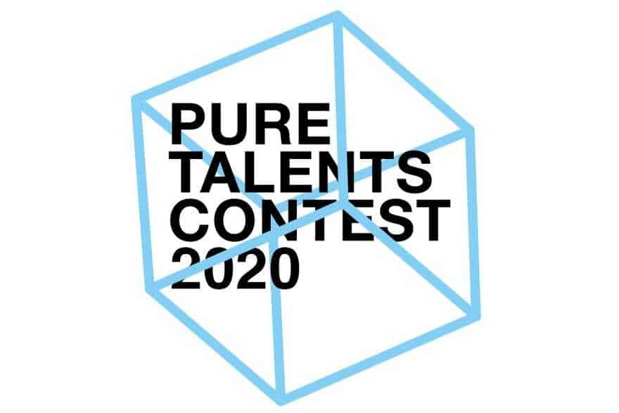 Pure Talents Contest 2020: 20 Ideas for the Lifestyles of Tomorrow