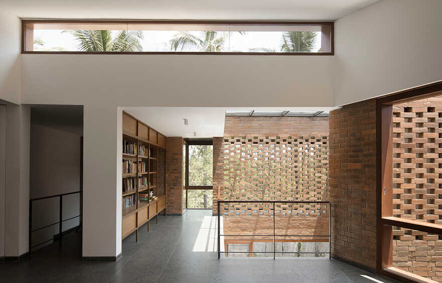 interiors / Collective Project