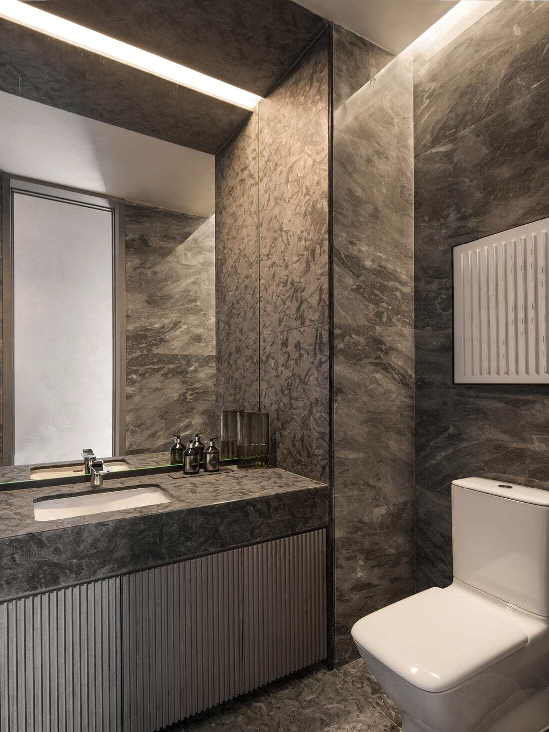 bathroom, GFD Interior Designs