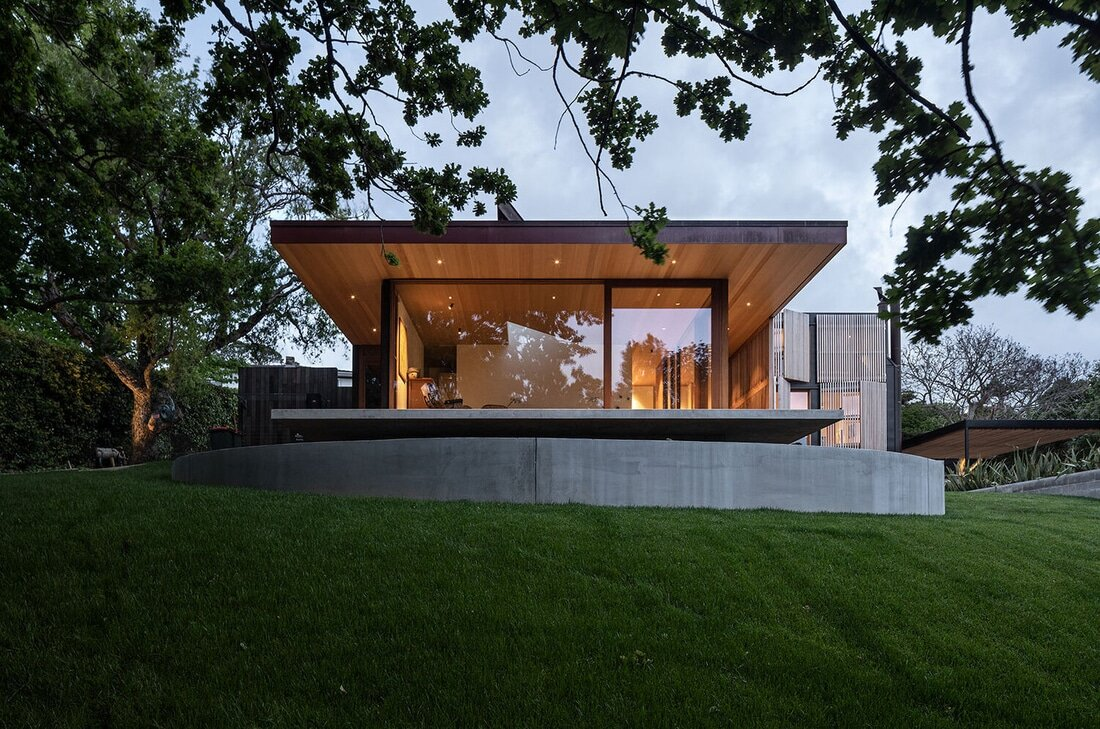 residential architecture, Studio2 Architects