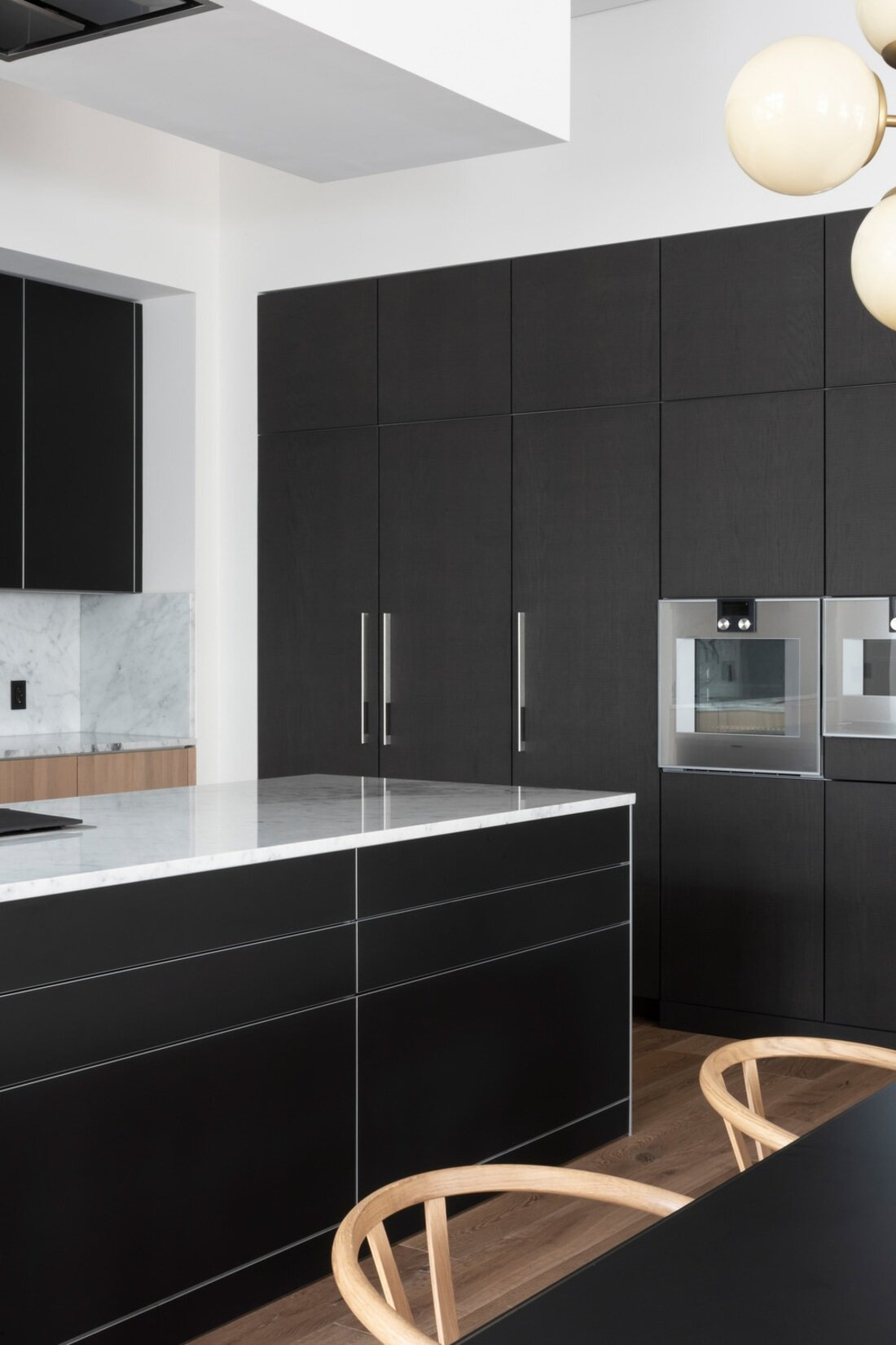 kitchen, VSHD Design