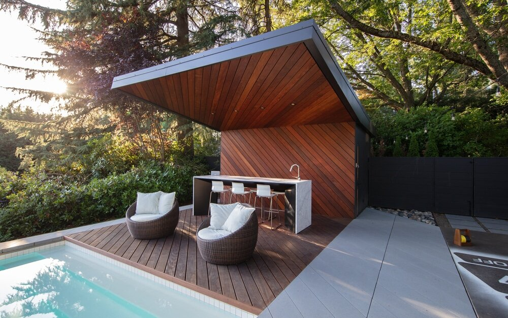 outdoor, Skylab Architecture