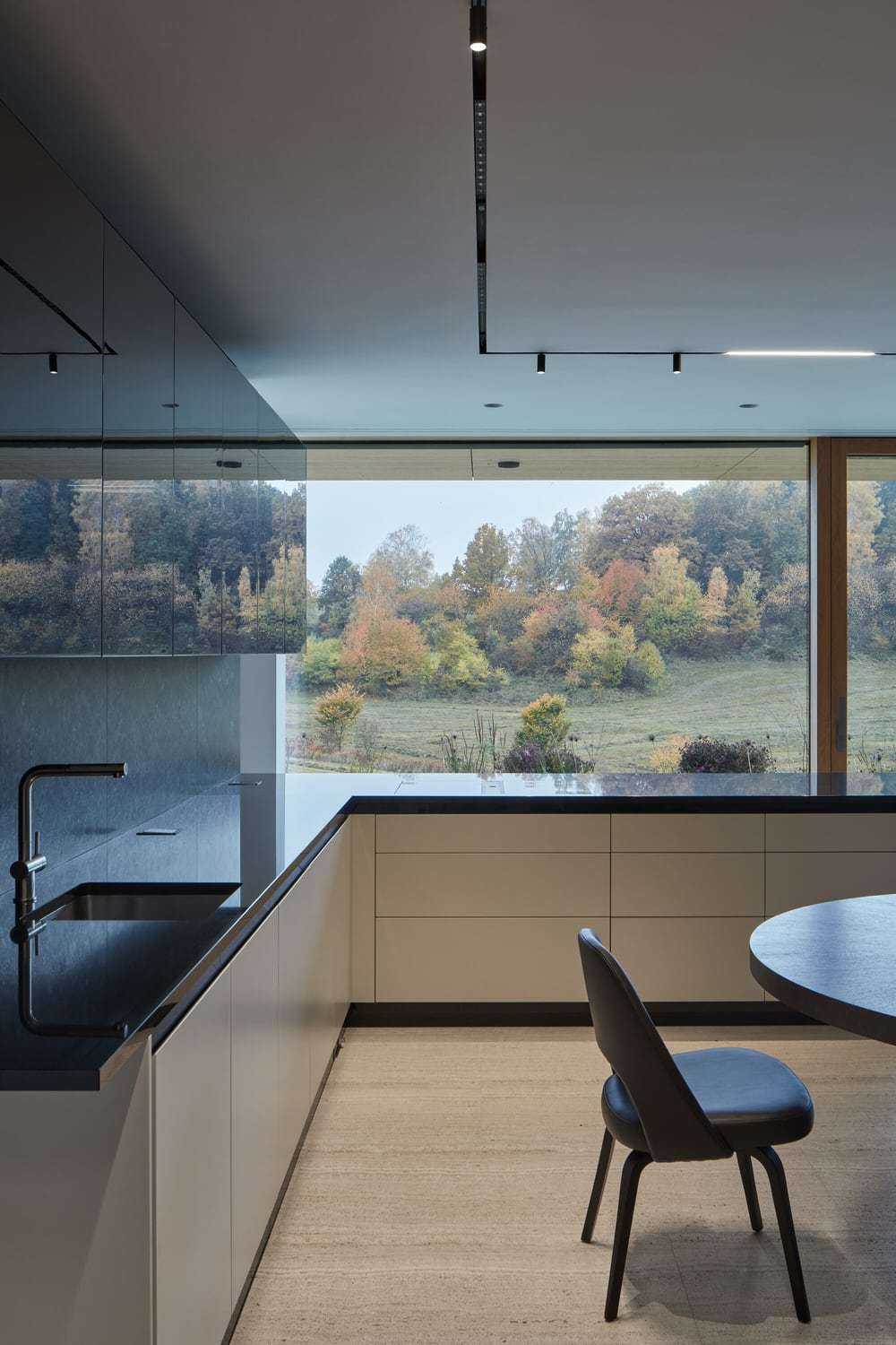 kitchen, SIAL Architects and Engineers Ltd.
