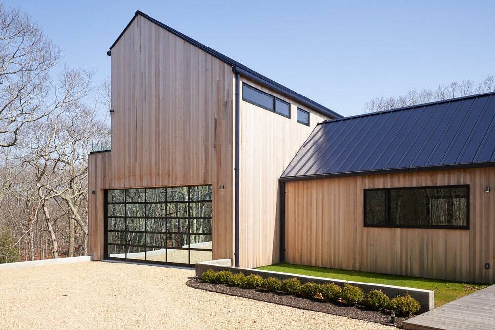 Atelier 22 House by Studio Zung